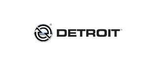 Detroit-01