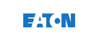Eaton-01-01