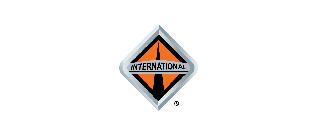International-01