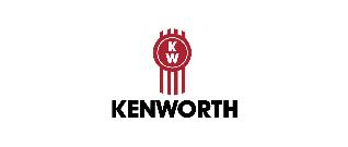 Kenworth-01