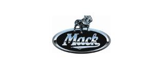 Mack-01