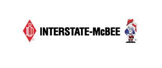 McBee-01