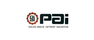 PAI-01